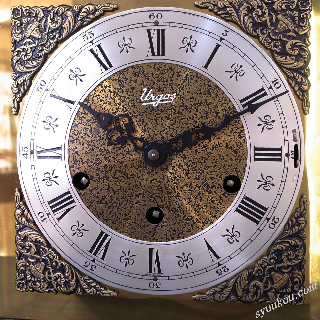 clock amipublicfo Choice Image